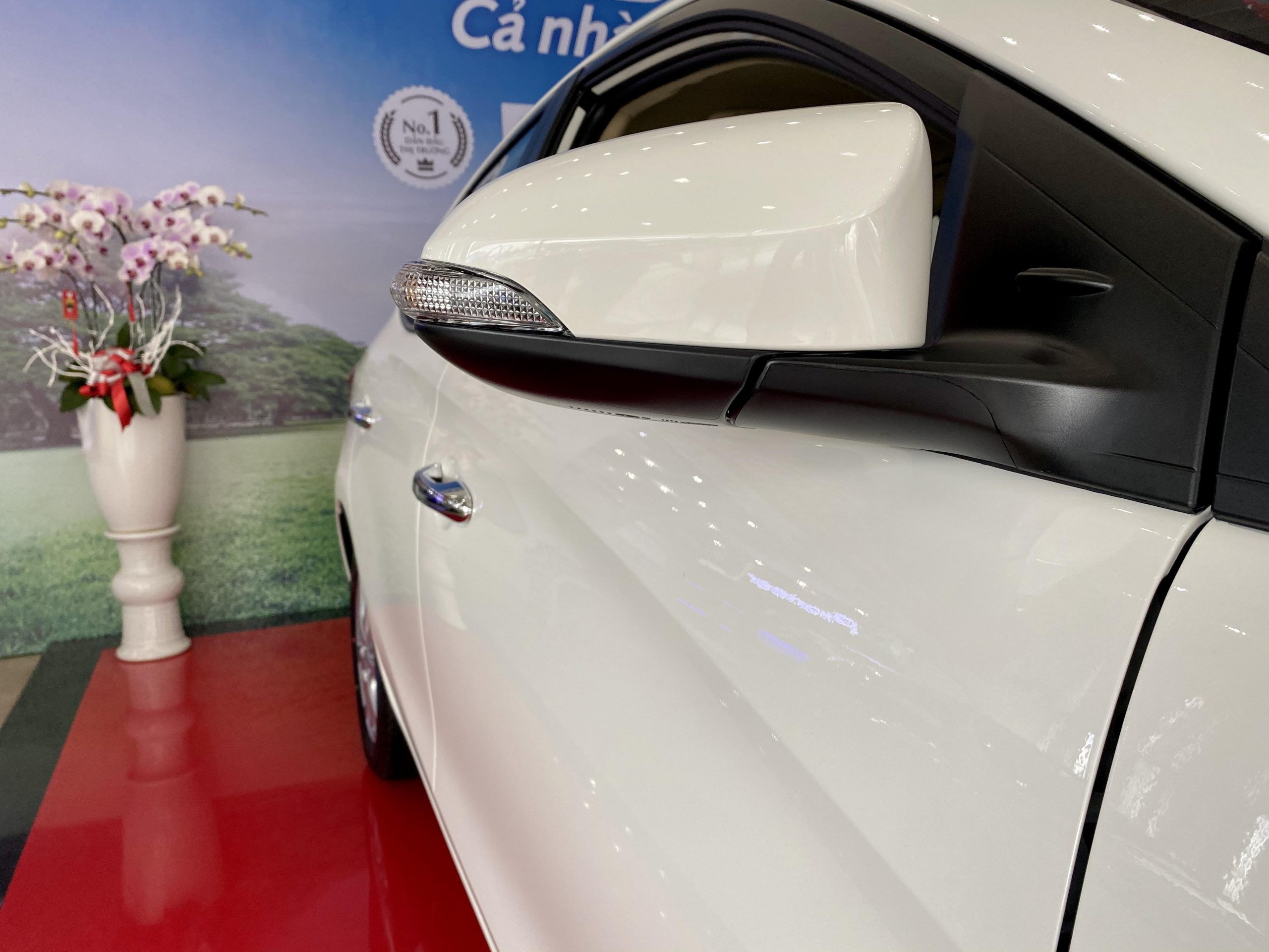 Vios 2020 G 17 scaled - Toyota Vios 2020: giá bán và khuyến mãi cập nhật mỗi 2 phút