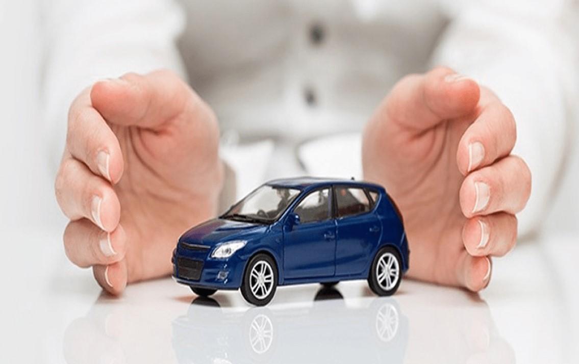 bảo hiểm ô tô ảnh 1 - Tư vấn mua bảo hiểm ô tô ở đâu uy tính