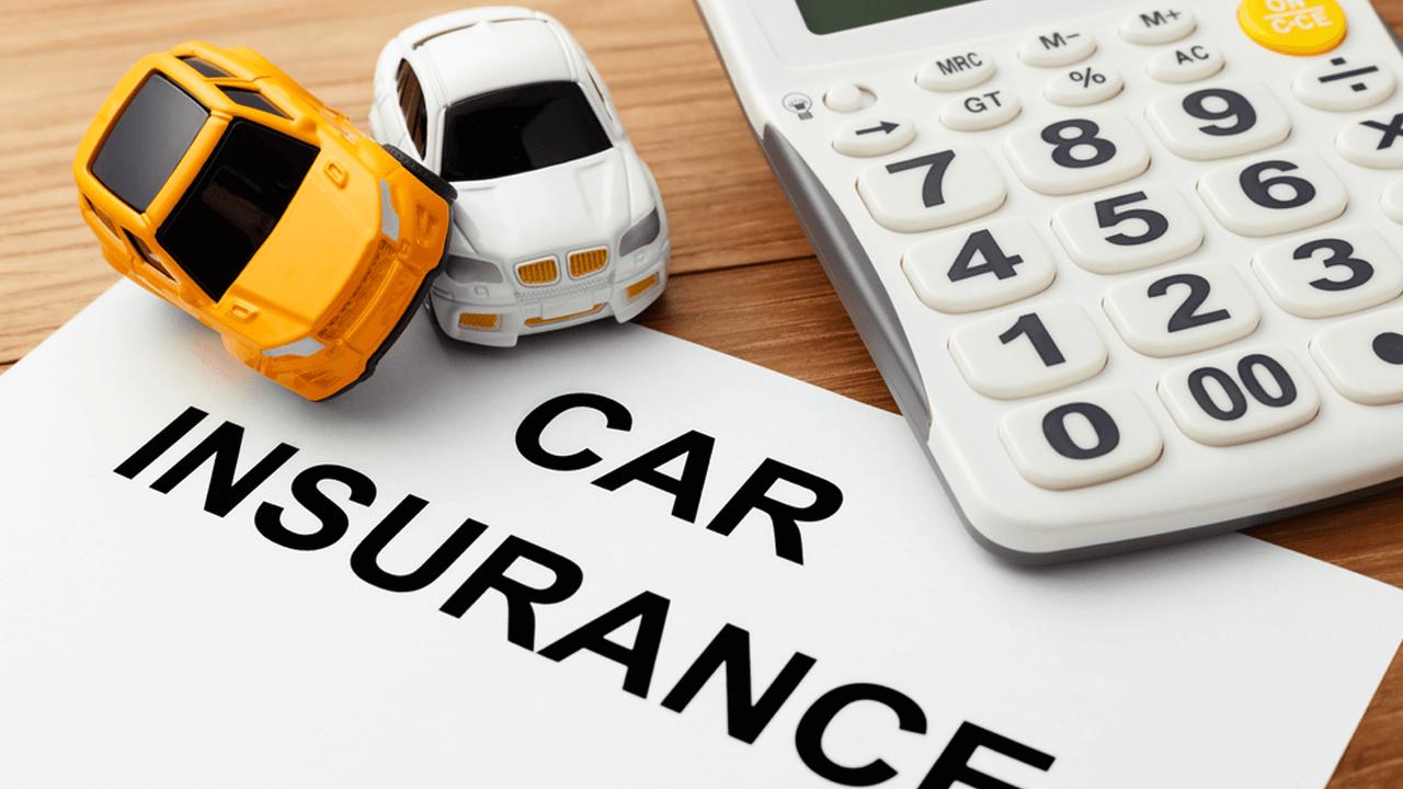 bảo hiểm ô tô ảnh 2 - Tư vấn mua bảo hiểm ô tô ở đâu uy tính