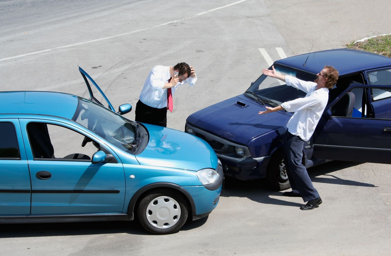 bảo hiểm ô tô ảnh 4 - Tư vấn mua bảo hiểm ô tô ở đâu uy tính