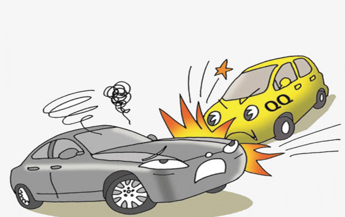 bảo hiểm ô tô ảnh 5 - Tư vấn mua bảo hiểm ô tô ở đâu uy tính