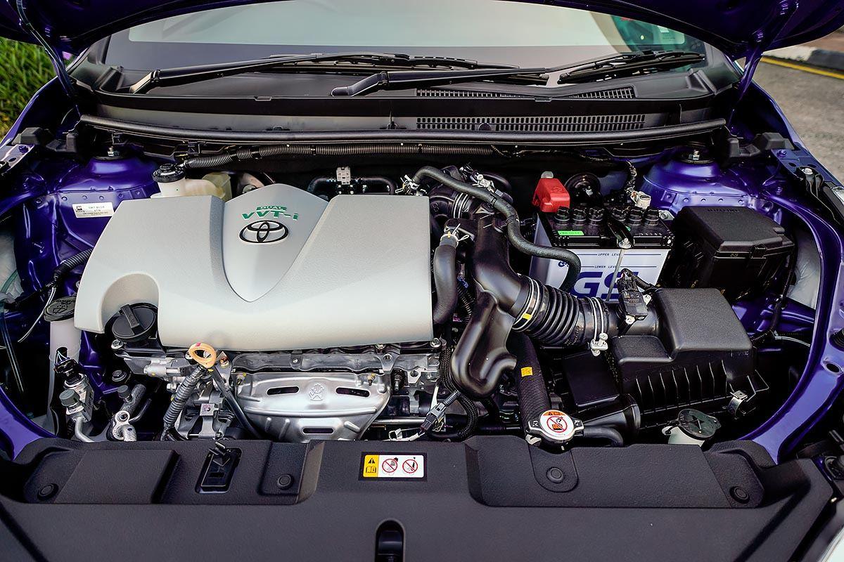 danh gia xe toyota vios 2020 tai muaxegiabeo 13 - Toyota Vios: khuyến mãi và giá xe mới nhất [hienthithang]/[hienthinam]