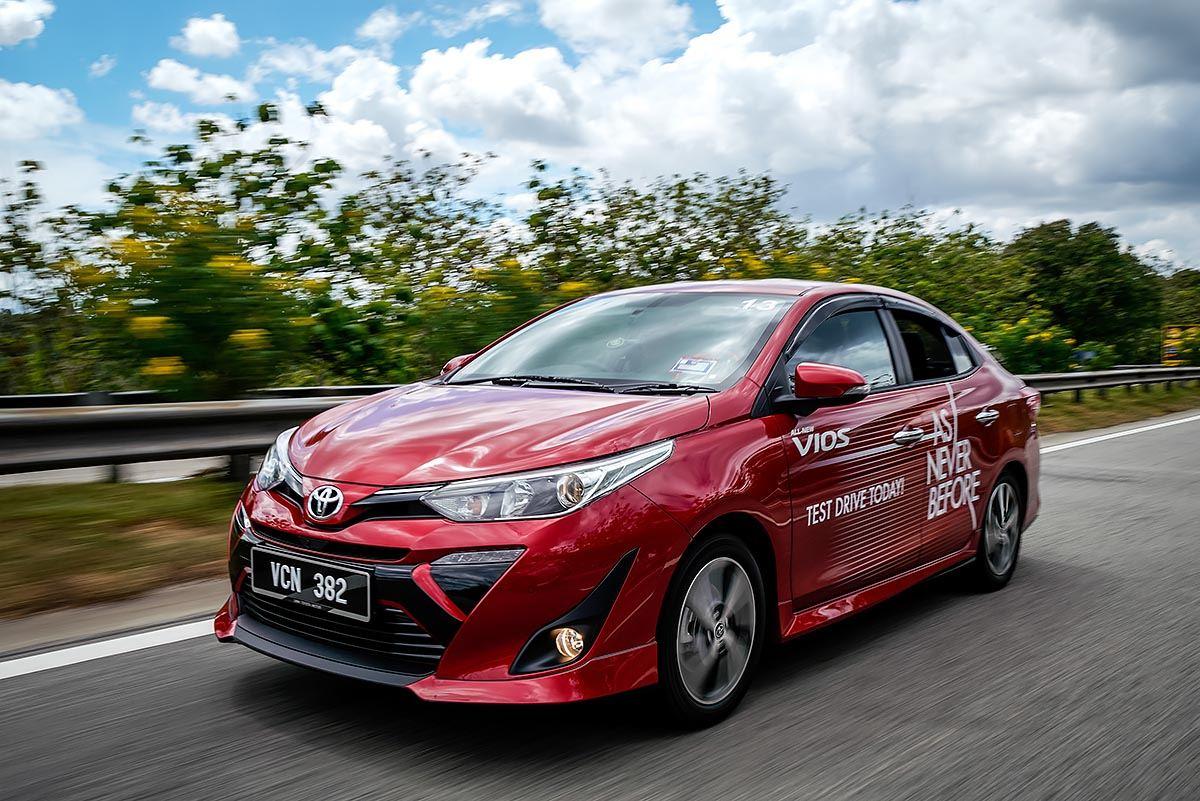 danh gia xe toyota vios 2020 tai muaxegiabeo 16 - Toyota Vios: khuyến mãi và giá xe mới nhất [hienthithang]/[hienthinam]
