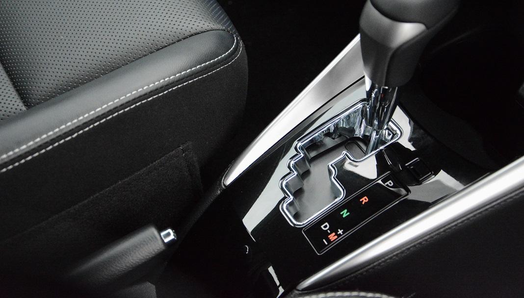 danh gia xe toyota vios 2020 tai muaxegiabeo 18 - So sánh xe Vios E và G: Có 600 triệu nên chọn xe nào tốt nhất