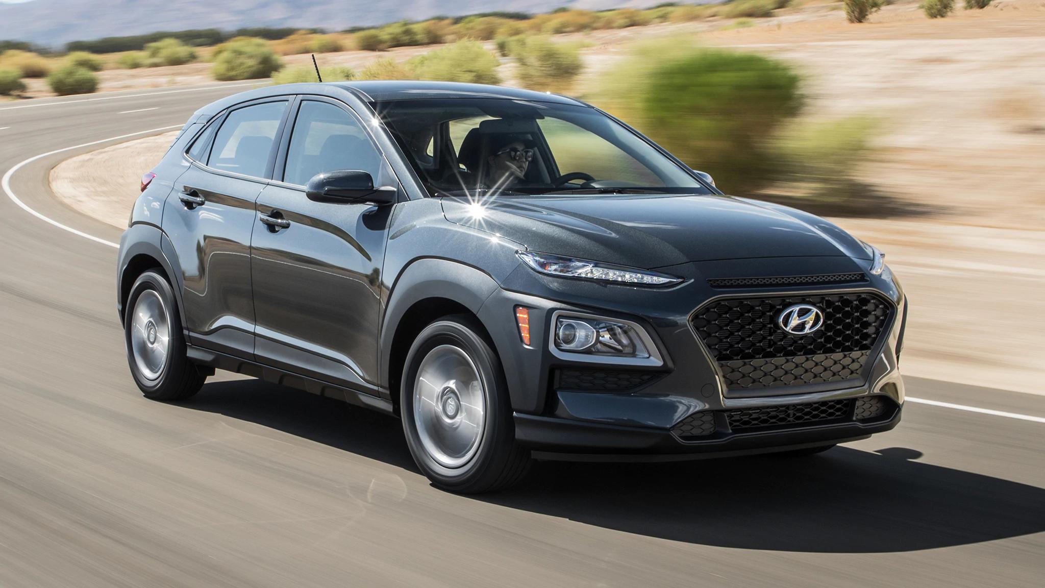 hyundai kona anh 11 - Hyundai Kona mới: giá xe và khuyến mãi tháng [hienthithang]/[hienthinam]