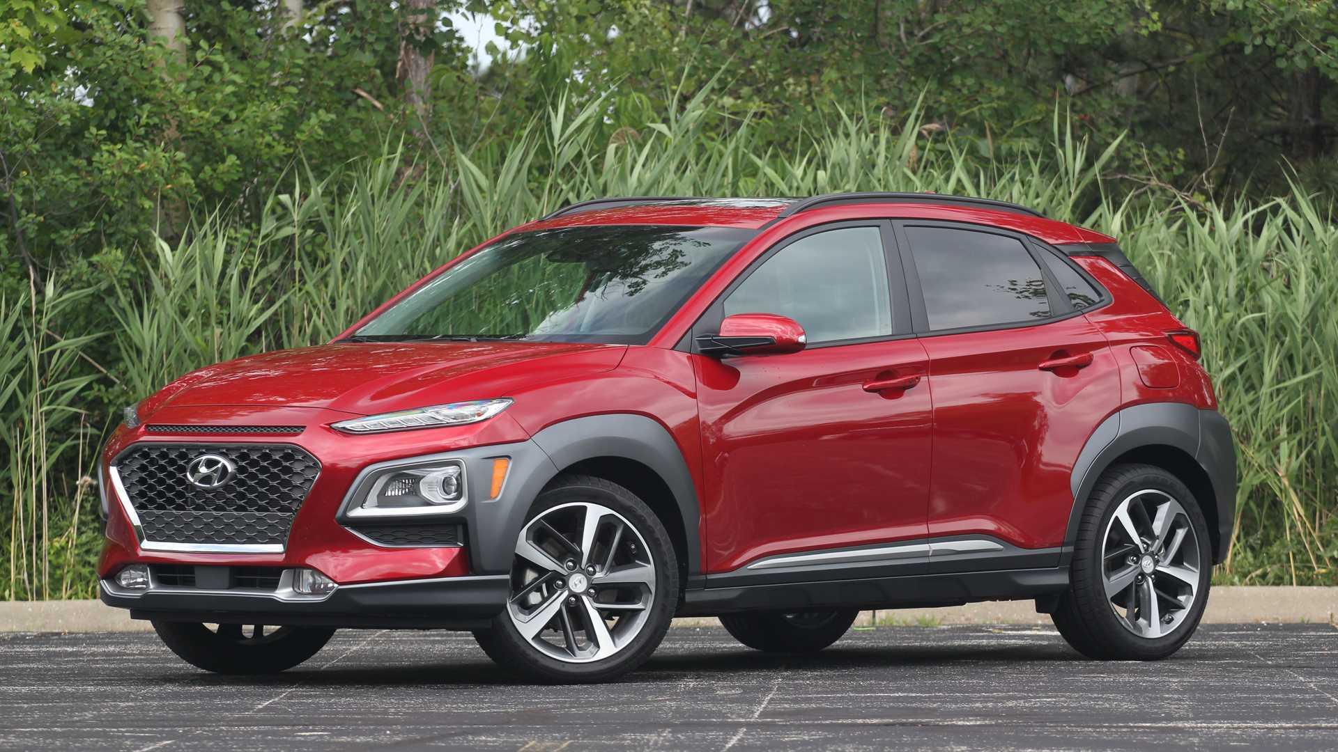 hyundai kona anh 2 - Hyundai Kona mới: giá xe và khuyến mãi tháng [hienthithang]/[hienthinam]