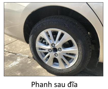 thay doi vios e mt 2020 so voi 2019 anh 4 - Toyota Vios 2020: giá bán và khuyến mãi cập nhật mỗi 2 phút