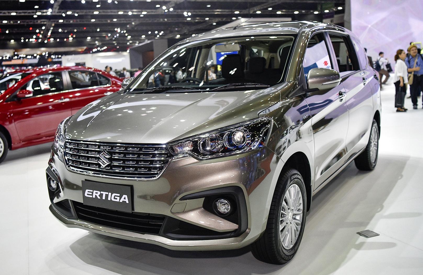 xe Suzuki Ertiga 2019 tai muaxegiabeo 15 - Suzuki Ertiga [hienthinam]: giá xe và khuyến mãi tháng [hienthithang]