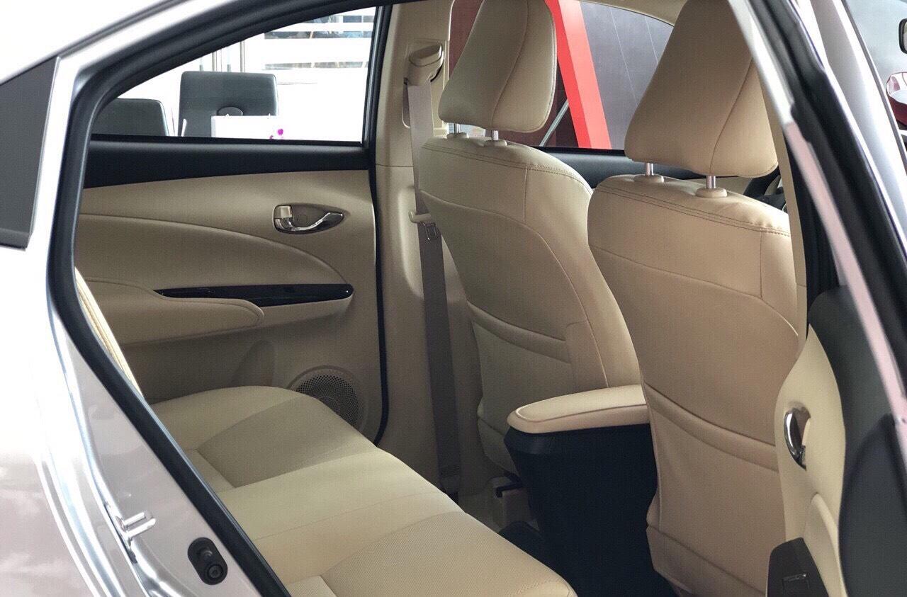 xe Toyota Vios 2019 tai muaxegiabeo 4 - Toyota Vios: khuyến mãi và giá xe mới nhất [hienthithang]/[hienthinam]