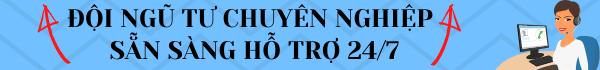 Banner 600x70 doi ngu tu van chuyen nghiep