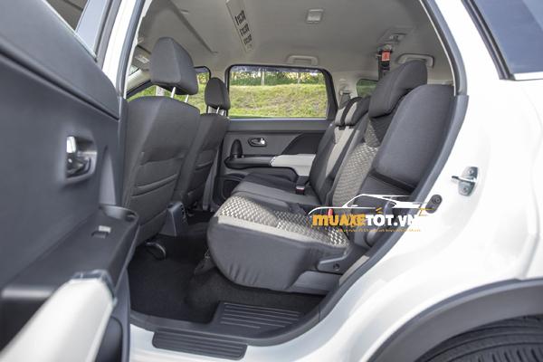 Toyota Rush 7 cho 2021 cua muaxetot.vn anh 13 - Rush 2021: Giá xe và khuyến mãi hấp dẫn tháng [hienthithang]