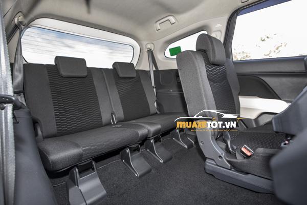 Toyota Rush 7 cho 2021 cua muaxetot.vn anh 15 - Rush 2021: Giá xe và khuyến mãi hấp dẫn tháng [hienthithang]