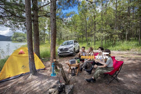 Toyota Rush 7 cho 2021 cua muaxetot.vn anh 26 - Rush 2021: Giá xe và khuyến mãi hấp dẫn tháng [hienthithang]