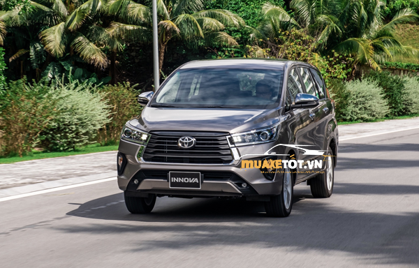 hinh anh xe toyota innova 2021 cua muaxetot.vn anh 05 - Toyota Innova: khuyến mãi và giá xe tháng [hienthithang]/[hienthinam]