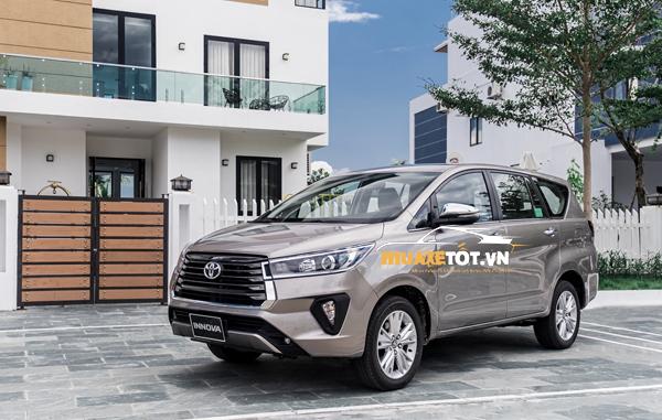 hinh anh xe toyota innova 2021 cua muaxetot.vn anh 08 - Toyota Innova: khuyến mãi và giá xe tháng [hienthithang]/[hienthinam]