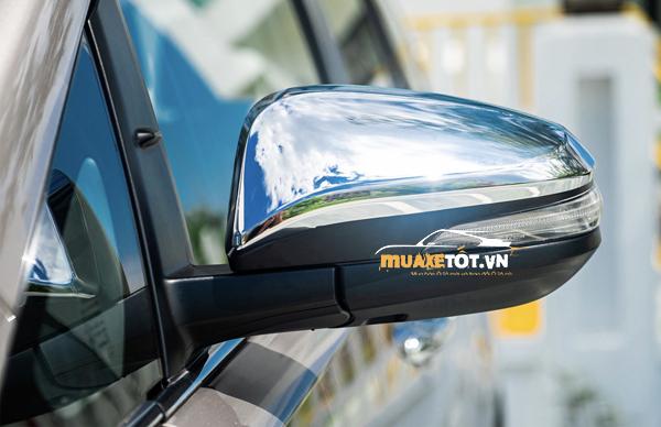 hinh anh xe toyota innova 2021 cua muaxetot.vn anh 10 - Toyota Innova: khuyến mãi và giá xe tháng [hienthithang]/[hienthinam]