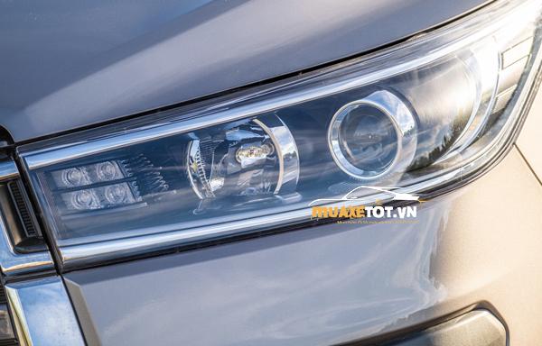 hinh anh xe toyota innova 2021 cua muaxetot.vn anh 11 - Toyota Innova: khuyến mãi và giá xe tháng [hienthithang]/[hienthinam]