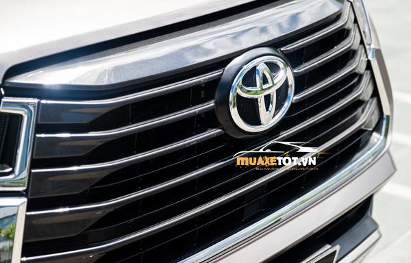 hinh anh xe toyota innova 2021 cua muaxetot.vn anh 15 - Toyota Innova: khuyến mãi và giá xe tháng [hienthithang]/[hienthinam]