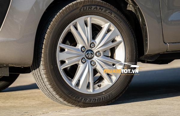 hinh anh xe toyota innova 2021 cua muaxetot.vn anh 21 - Toyota Innova: khuyến mãi và giá xe tháng [hienthithang]/[hienthinam]