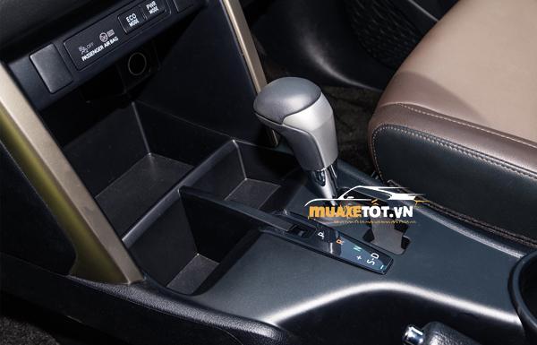 hinh anh xe toyota innova 2021 cua muaxetot.vn anh 28 - Toyota Innova: khuyến mãi và giá xe tháng [hienthithang]/[hienthinam]