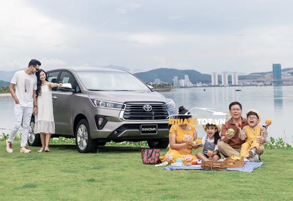 hinh anh xe toyota innova 2021 cua muaxetot.vn anh 37 - Toyota Innova: khuyến mãi và giá xe tháng [hienthithang]/[hienthinam]