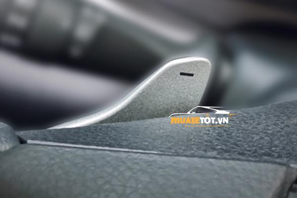 hinh anh xe toyota vios 2021 sedan cua muaxetot.vn anh 16 - Toyota Vios 2021: Giá xe và khuyến mãi hấp dẫn