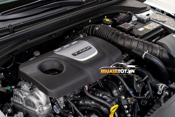 danh gia xe Hyundai Elantra 2021 cua muaxetot.vn anh 01 - Hyundai Elantra 2021: giá xe và khuyến mãi tháng [hienthithang]