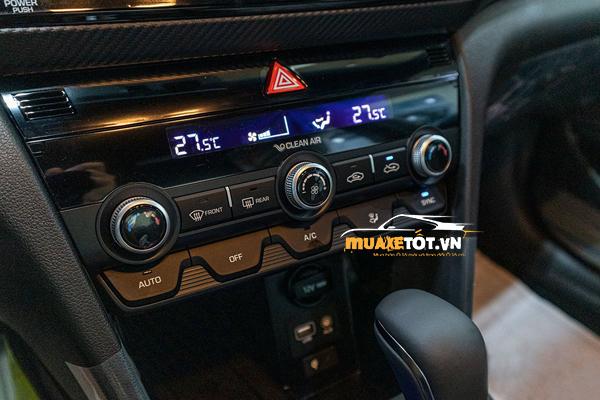 danh gia xe Hyundai Elantra 2021 cua muaxetot.vn anh 03 - Hyundai Elantra 2021: giá xe và khuyến mãi tháng [hienthithang]