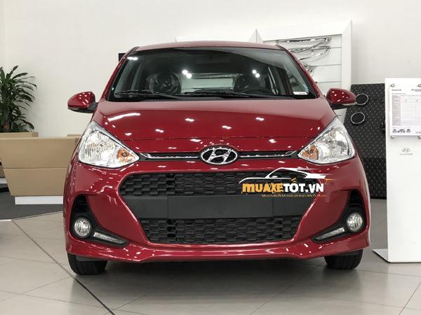 danh gia xe Hyundai Grand i10 2021 cua muaxetot.vn anh 04 - Hyundai Grand i10 2021: giá xe và khuyến mãi tháng [hienthithang]