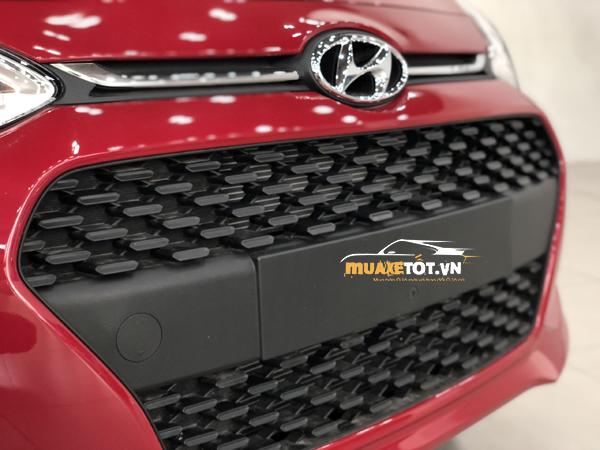 danh gia xe Hyundai Grand i10 2021 cua muaxetot.vn anh 08 - Hyundai Grand i10 2021: giá xe và khuyến mãi tháng [hienthithang]