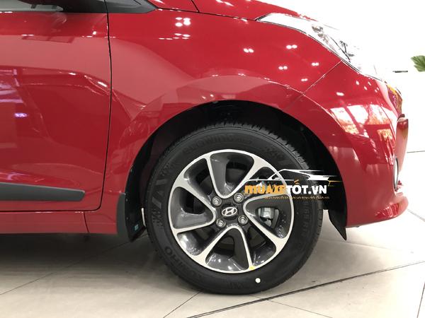 danh gia xe Hyundai Grand i10 2021 cua muaxetot.vn anh 14 - Hyundai Grand i10 2021: giá xe và khuyến mãi tháng [hienthithang]