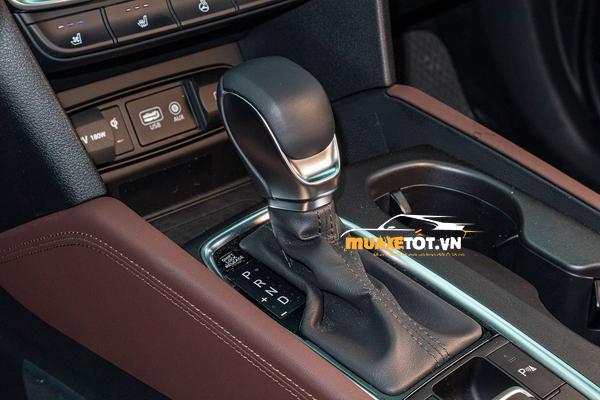 danh gia xe Hyundai SantaFe 2021 cua muaxetot.vn anh 22 - Hyundai SantaFe 2021: giá bán và khuyến mãi tháng [hienthithang]