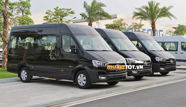 danh gia xe Hyundai solati 2021 cua muaxetot.vn anh 01 - Hyundai Solati 2021: giá bán và khuyến mãi tháng [hienthithang]
