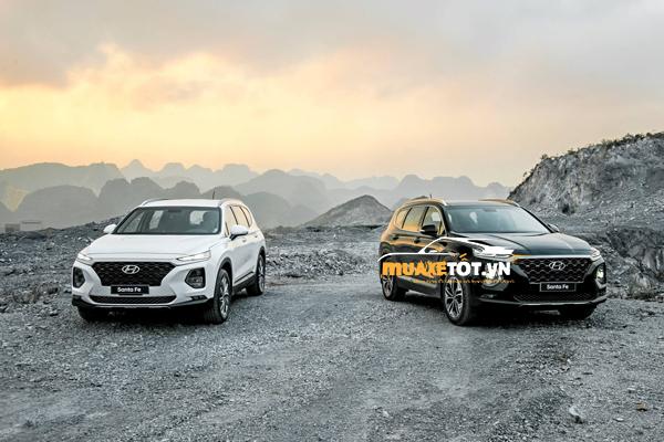 gia cac dong hyundai - Hyundai Miền Nam: Giới thiệu đại lý và tin tuyển dụng mới nhất