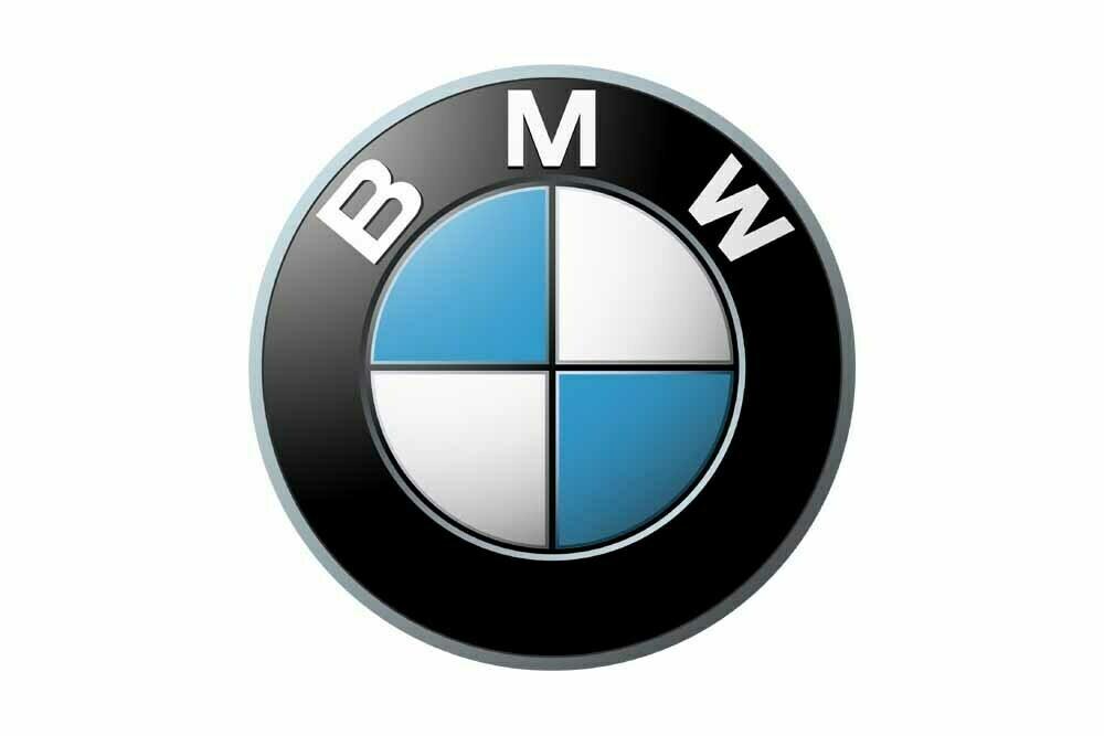 BMW - Giá xe Ô tô Honda mới nhất tháng [hienthithang]/[hienthinam] + khuyến mãi #1