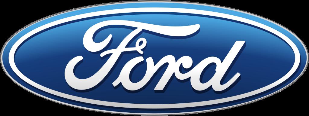 Ford - Giá xe Ô tô Honda mới nhất tháng [hienthithang]/[hienthinam] + khuyến mãi #1