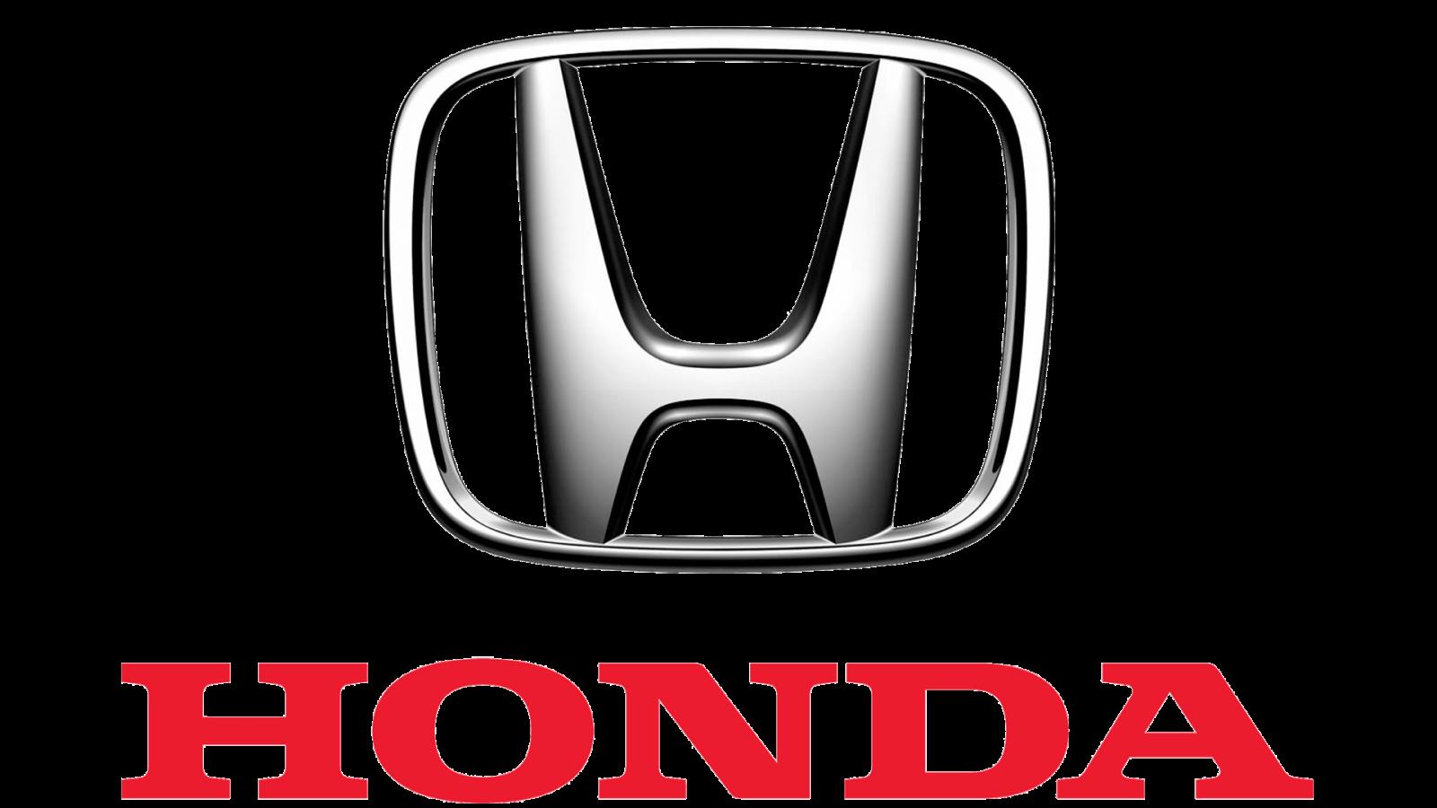 Honda - Top những xe 5 chỗ đáng mua nhất