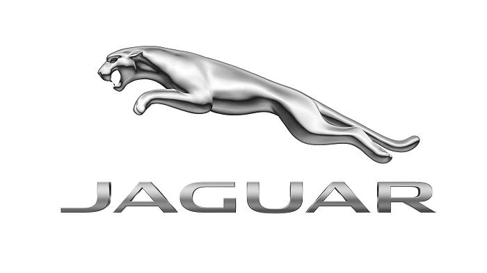 Jaguar - Top những xe 5 chỗ đáng mua nhất