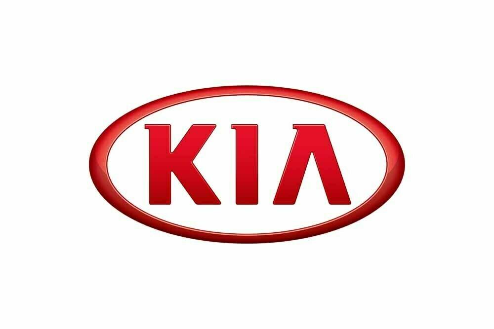 Kia - Top những xe 5 chỗ đáng mua nhất