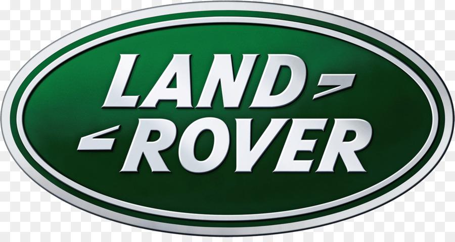 Land Rover - Giá xe Ô tô Honda mới nhất tháng [hienthithang]/[hienthinam] + khuyến mãi #1