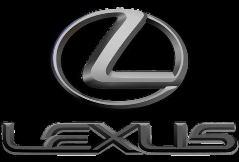 Lexus - Top những xe 5 chỗ đáng mua nhất