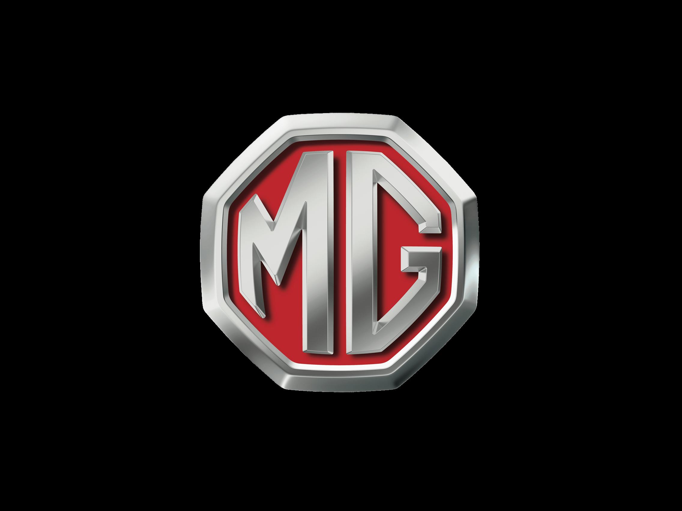 MG - Giá xe Ô tô Honda mới nhất tháng [hienthithang]/[hienthinam] + khuyến mãi #1