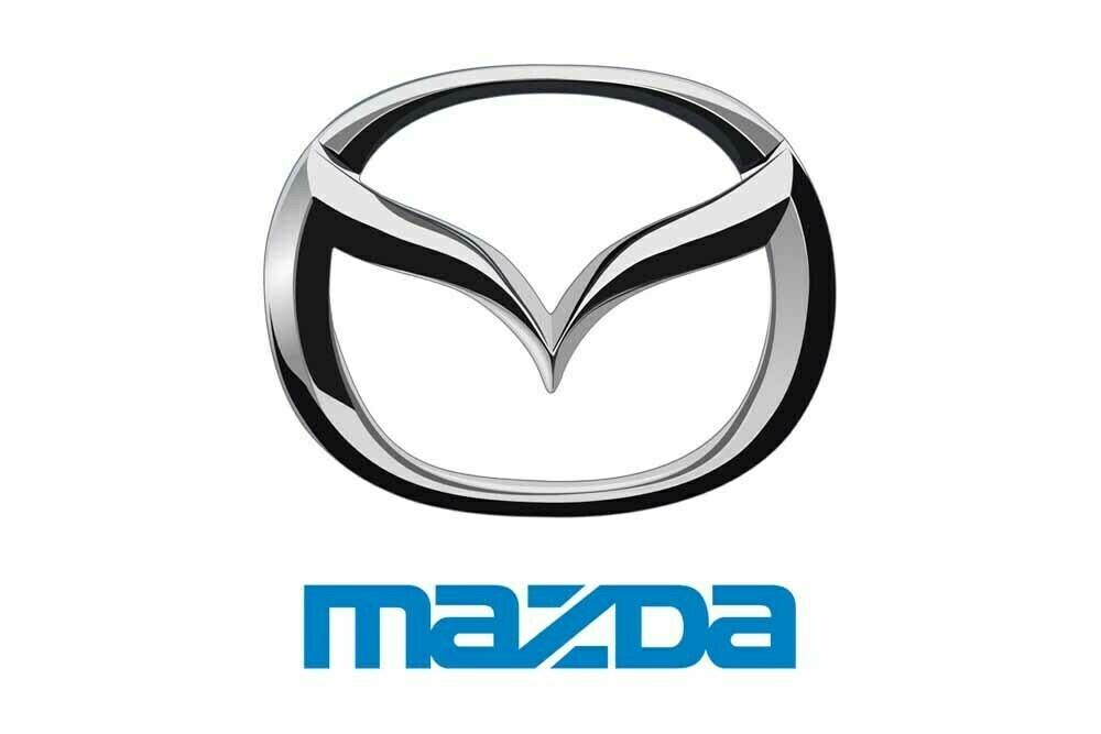 Mazda - Giá xe Ô tô Honda mới nhất tháng [hienthithang]/[hienthinam] + khuyến mãi #1