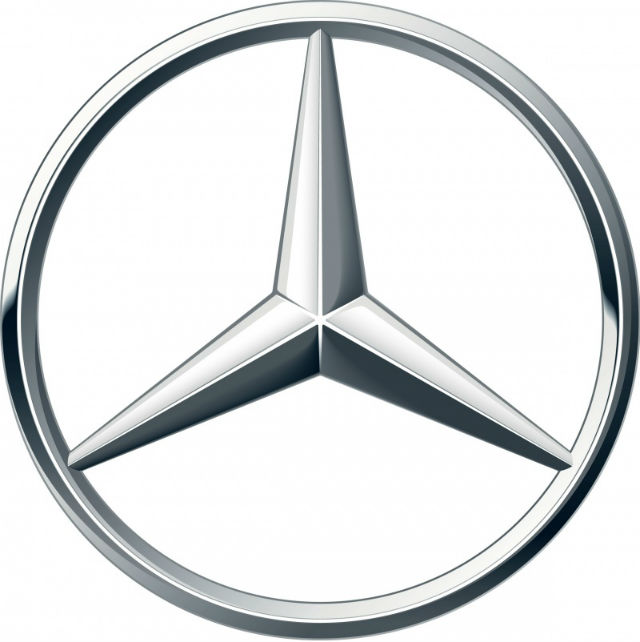 Mercedes - Top những xe 5 chỗ đáng mua nhất