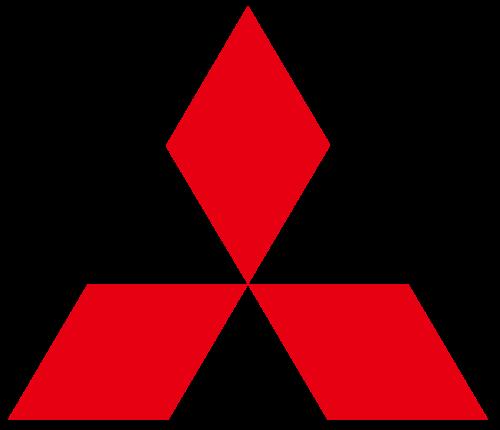 Mitsubishi - Giá xe Ô tô Honda mới nhất tháng [hienthithang]/[hienthinam] + khuyến mãi #1