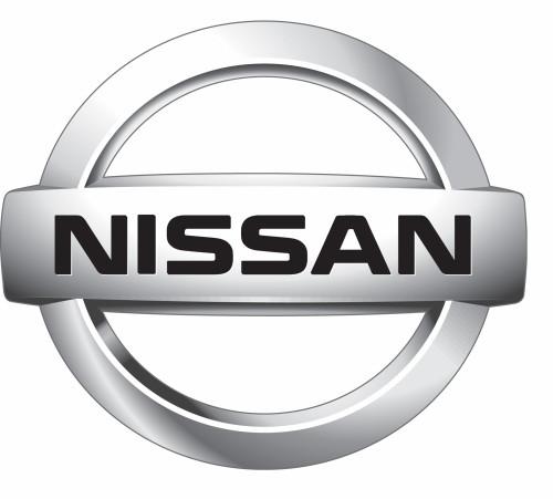 Nissan - Top những xe 5 chỗ đáng mua nhất
