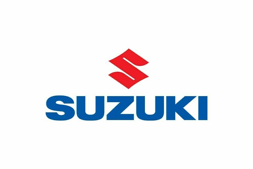 Suzuki - Giá xe Ô tô Honda mới nhất tháng [hienthithang]/[hienthinam] + khuyến mãi #1