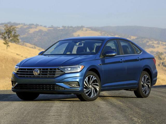 Volkswagen Jetta - Giá xe Ô tô Volkswagen mới nhất tháng [hienthithang]/[hienthinam] + khuyến mãi #1