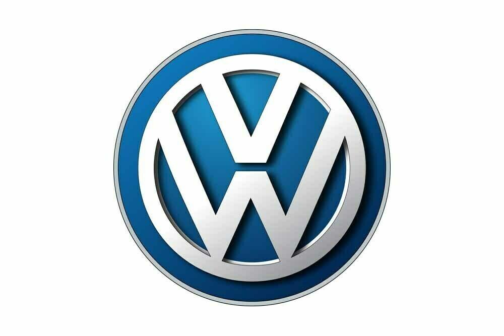 Volkswagen - Giá xe Ô tô Honda mới nhất tháng [hienthithang]/[hienthinam] + khuyến mãi #1