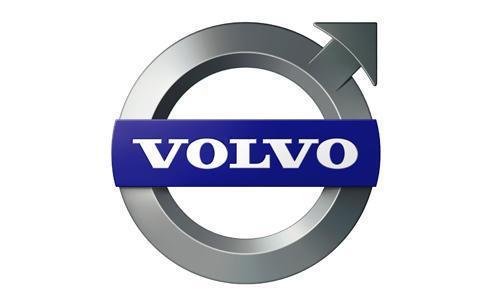 Volvo - Top những xe 5 chỗ đáng mua nhất